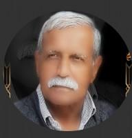 شادروان سید ابراهیم موسوی