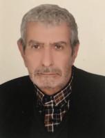 شادروان حاج عباس فتوحي
