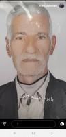شادروان محمود برجسته