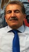 شادروان مسعود هادی