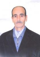 شادروان احمد اوسطی