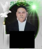 شادروان سید جلال احمدی
